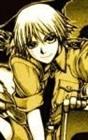 Mini_Schro's avatar