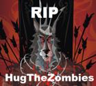 vilageidiotx's avatar