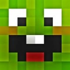 mcdownie's avatar