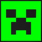 mrjoeman1200's avatar