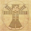 Wessexstock's avatar