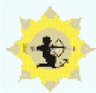 archerofthesun's avatar