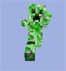 frogger4's avatar