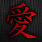 monsoon300's avatar