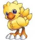 shadowtheif107's avatar
