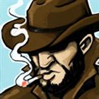valdark's avatar