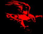 Xezesis's avatar