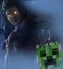 zenney100's avatar