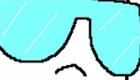 godhand205's avatar
