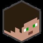 ChanceJones7's avatar