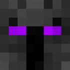 Zkaar's avatar
