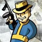 Popert's avatar