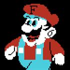 MCFUser92219's avatar