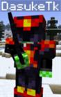 DasukeTk's avatar