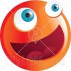 Matttheripper's avatar