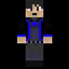 philboy11's avatar
