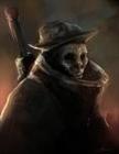 Rockinrhino's avatar