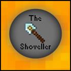 TheShoveller's avatar