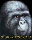 BULLETSPONGE's avatar