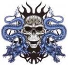 Miljazzerson's avatar