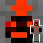 SSXX9's avatar