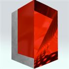 Legend_Zero's avatar