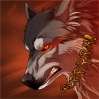 Wolffe's avatar