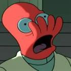 funymunky's avatar