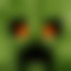 nhardy's avatar