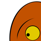 Its_Ackbar's avatar