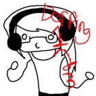 HouseTheJazzLovinCat's avatar