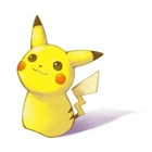 crafteverywhere's avatar