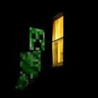 Psyfon2001's avatar