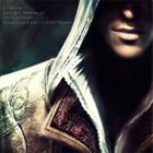 Joaoseinha's avatar