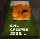 Gusuk2's avatar