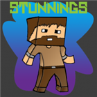 Stunnings's avatar
