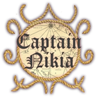 CaptainNikia's avatar