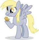 Robotliar's avatar