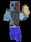 EvilBanana21's avatar