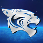 Rjblair77's avatar
