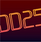 DunkinDenko25's avatar