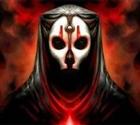 Herochild's avatar
