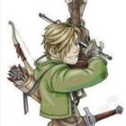 StewBard's avatar