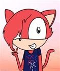 batrisyia04's avatar