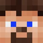 fensterkiller's avatar