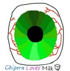 ChiperzLovesMilk's avatar