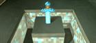 1zombie2012's avatar