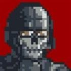 stuntedport's avatar