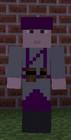 SILVER_TAF's avatar