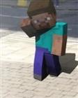 BennehTServer's avatar